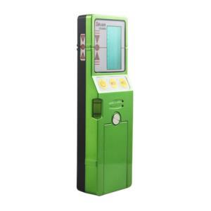 신콘]SD-2000G 라인체크용디텍터/수광기 그린용