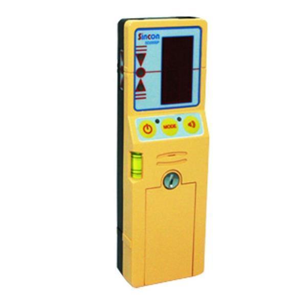 신콘]SD-2000P 라인체크용디텍터/수광기 10MW