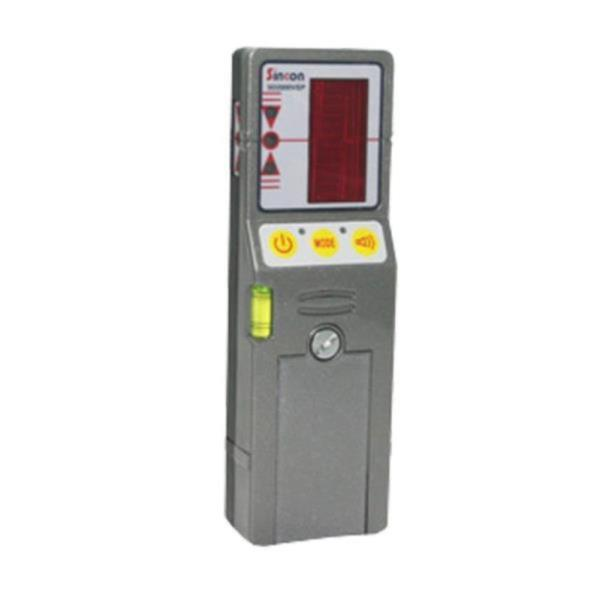 신콘]SD-2000VSP 라인체크용디텍터/수광기 20MW