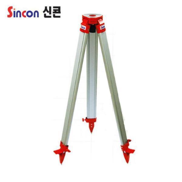 신콘 KLT-32 레벨삼각다리 국산