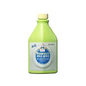 홈스타 퍼펙트 세탁조 클리너 450ML 2개 세탁기 청소