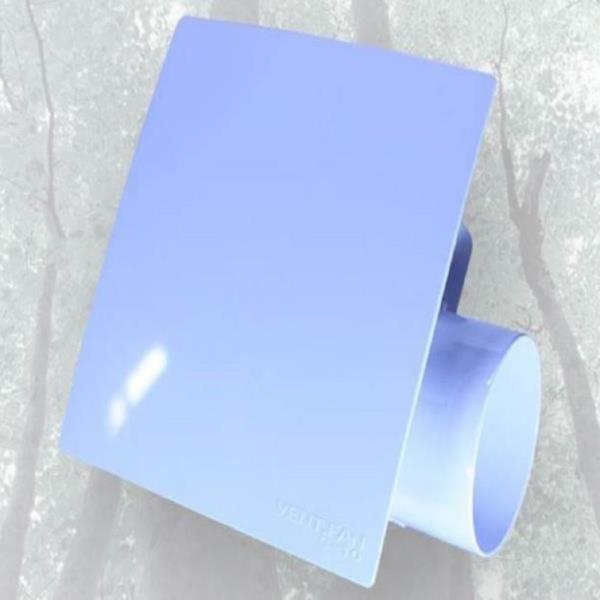신한산업 CS-10 저소음 욕실용 환풍기(현장용)