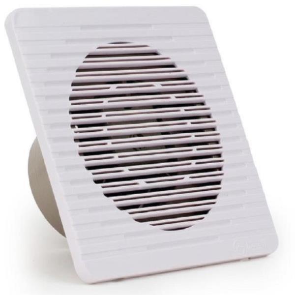DSC-EF200 도스코산업 욕실용환풍기 저소음 고풍량