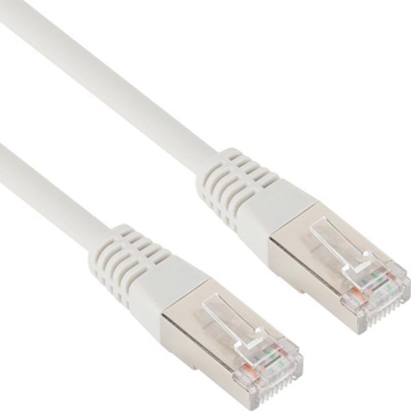 CAT5E FTP 랜케이블 10M UTP 랜선 RJ45