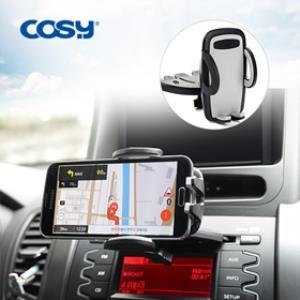 차량용 자동차 CD슬롯 스마트폰 핸드폰 휴대폰거치대