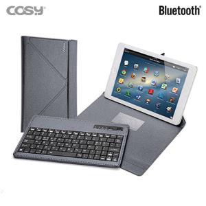 블루투스 스마트폰 태블릿PC 키보드