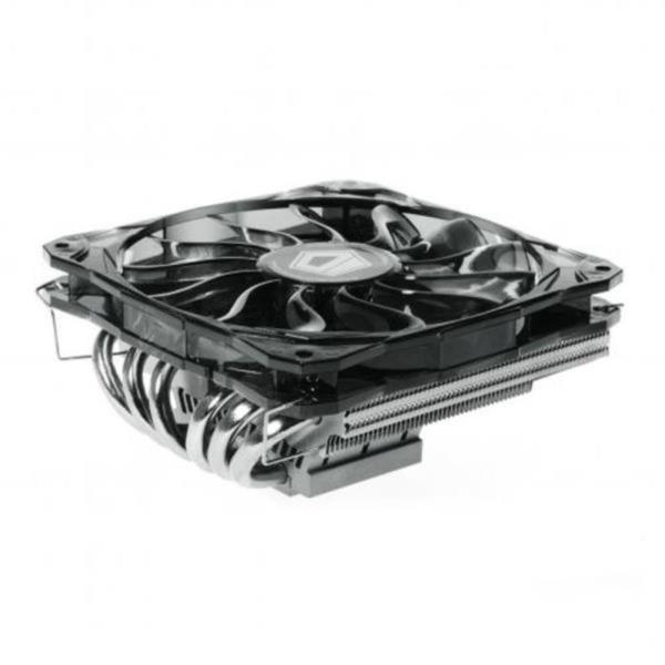 CPU AMD 인텔쿨러 1151X 1151 5 AM4 냉각팬 무 저소음