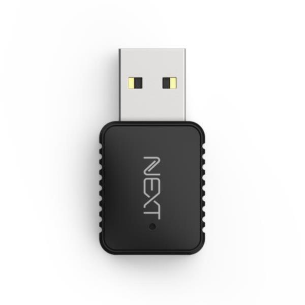 휴대용 무선랜카드 블루투스 동글 PC 노트북 스피커
