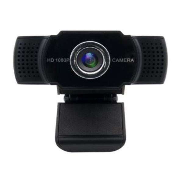 FULL HD 노트북 PC웹캠 카메라 1인 개인 방송 화상