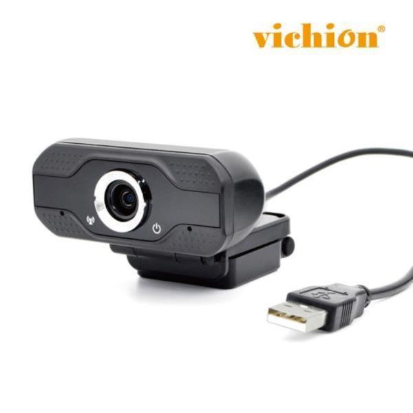 컴퓨터 노트북 PC 웹캠 카메라 1인 개인 방송 화상