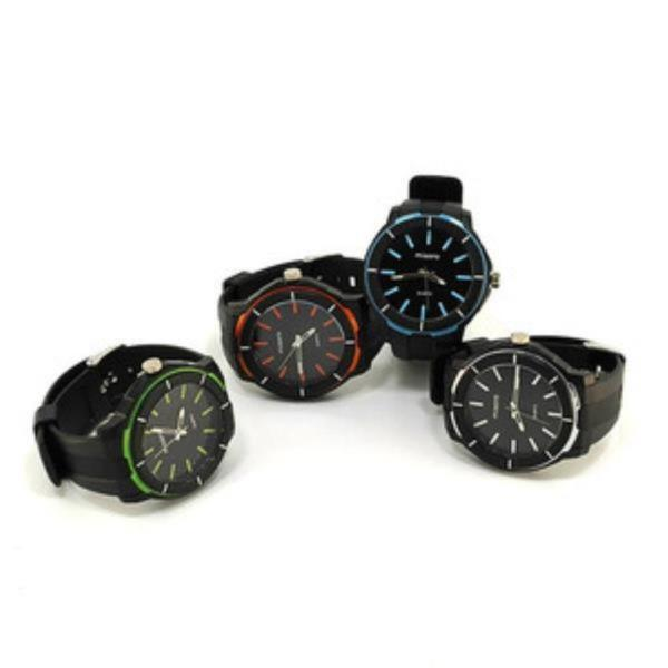 스포티 손목시계 1517