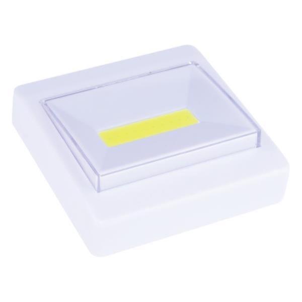 조명등기구 간편설치 LED무선조명 풀스위치