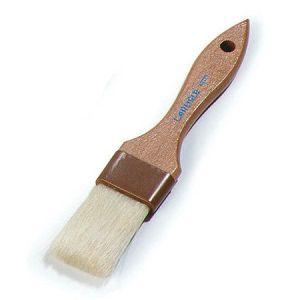 바스팅브러쉬(1.5 Wide Boar Bristle) 40373