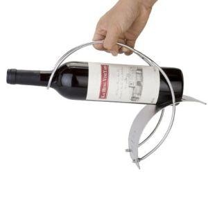쇼비뇽 커브드 와인홀더1P