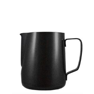 카페테리아 블랙모던 밀크스팀피쳐 1P(350ml)