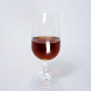 소믈리에 와인 테이스팅 글라스 1P