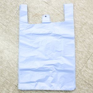 실속형100P 비닐봉투(흰색-5호)