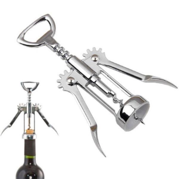 소믈리에 와인 웨이터스크류(1P)