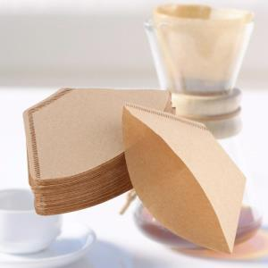 카페테리아 베이직 커피필터 1~2인용 40매