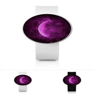 은하수 아래시계1개(색상랜덤)