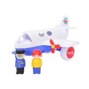 Jumbo 여객비행기 1개