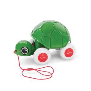 나들이 거북이 1개