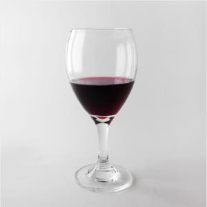 블랑드 누와 누보 와인잔 1개