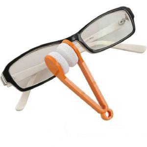 실속형 안경닦이1개