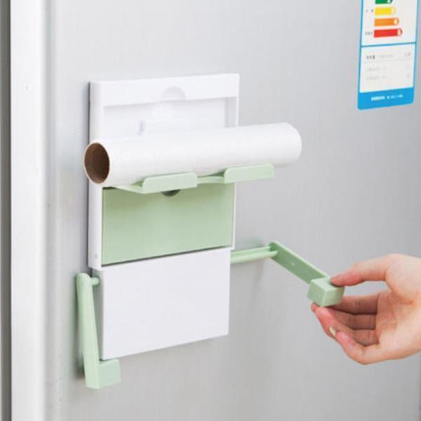 냉장고 부착 주방 디스펜서 1개