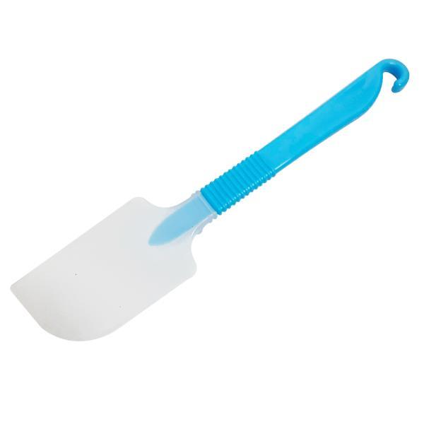 싹쓸이 크린주걱(1A)알뜰주걱 요술주걱 실리콘주걱