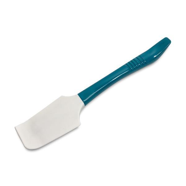 싹쓸이주걱 스틱(소2A)알뜰주걱 요술주걱 실리콘주걱