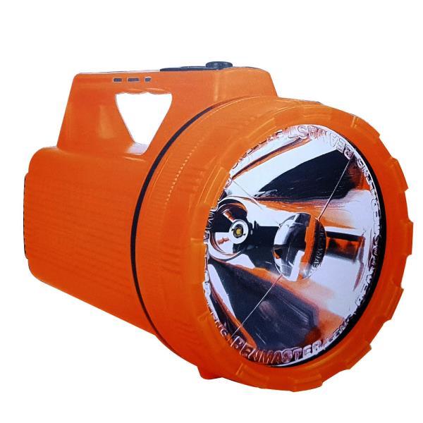 손전등 내담쇼핑몰 후레쉬 가성비 손전등 써치 라이트 LED 메가랜턴 생활방수 캠핑 야간 랜턴