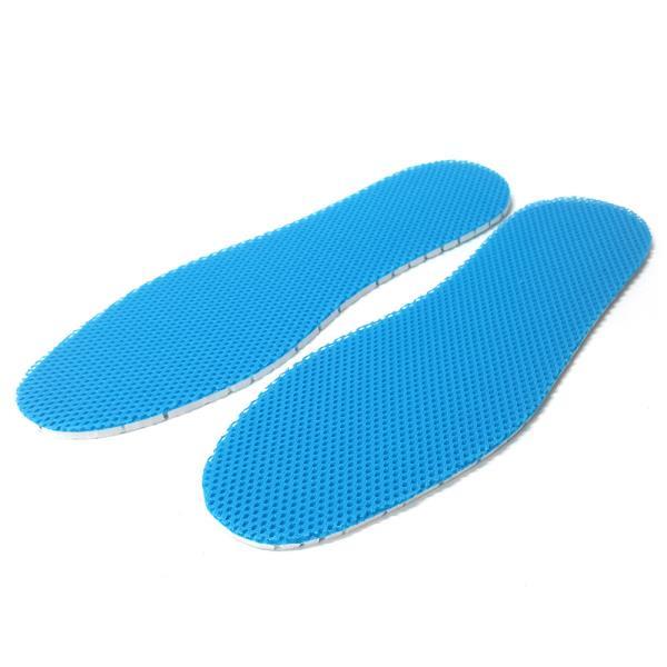 태승 모더러스 쿨메쉬깔창 편한 신발 매쉬 통풍 깔창