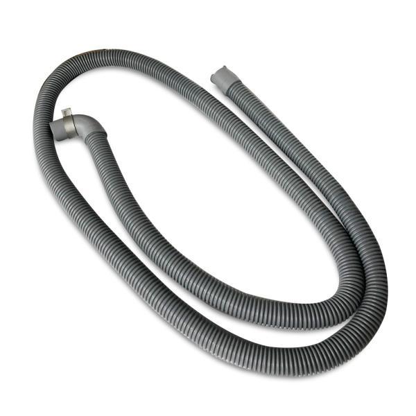 삼정 드럼세탁기 배수구호스(신형) 삼성 LG 대우 세탁