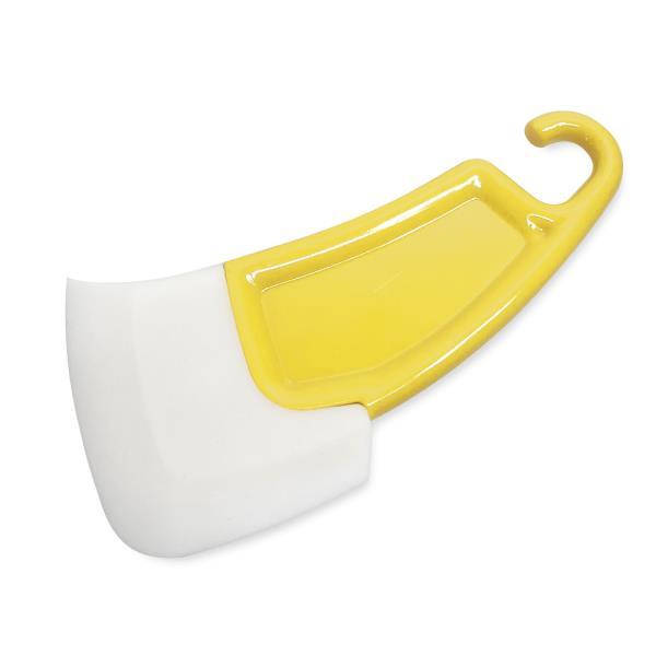 패널 싹쓸이(고리형5A)알뜰주걱 요술주걱 실리콘주걱