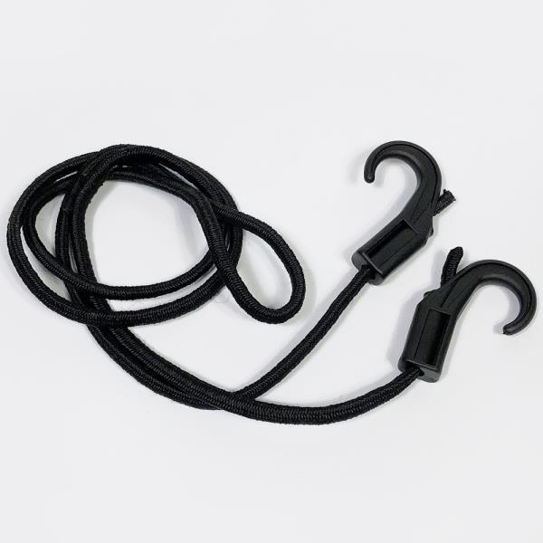 핸드카 전용 끈/핸드카끈/자전거줄/손수레 줄/고무바