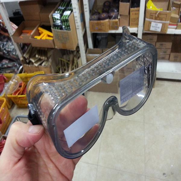 명신광학 고글보안경72A 안전고글/분진/도장/작업안경