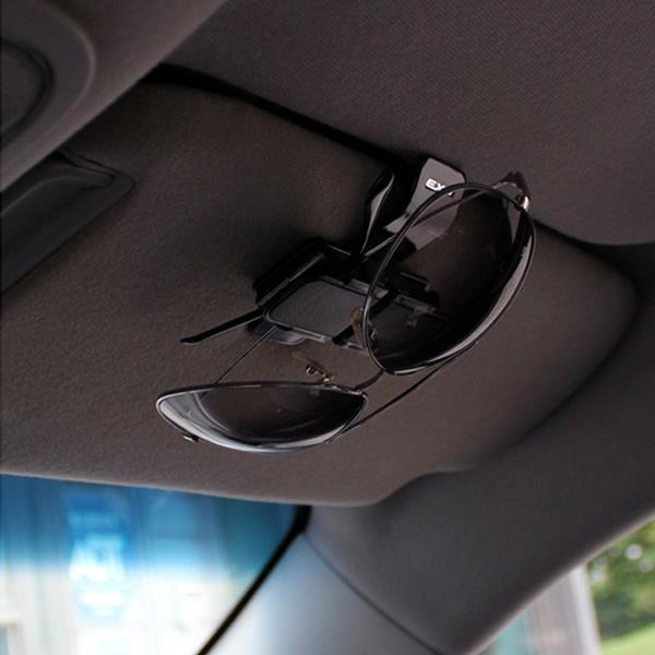 EXO 선그라스클립/안경클립/안경거치대/썬그라스클립
