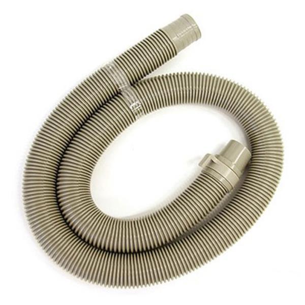 세탁기배수구호스 신형소/구형소/배수호스/세탁기호수