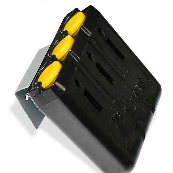 택시 동전케이스/동전수납/동전통/돈통/동전지갑