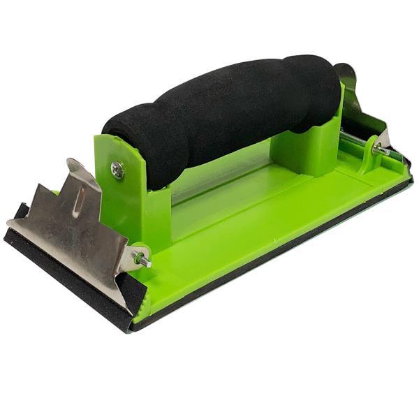 만능 핸드샌더902샌더기/사포기/핸드사포/페파/센더기