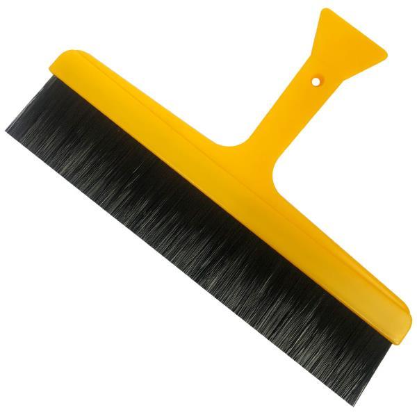 태양산업 정배붓/풀솔/정배풀솔/검정모/마감