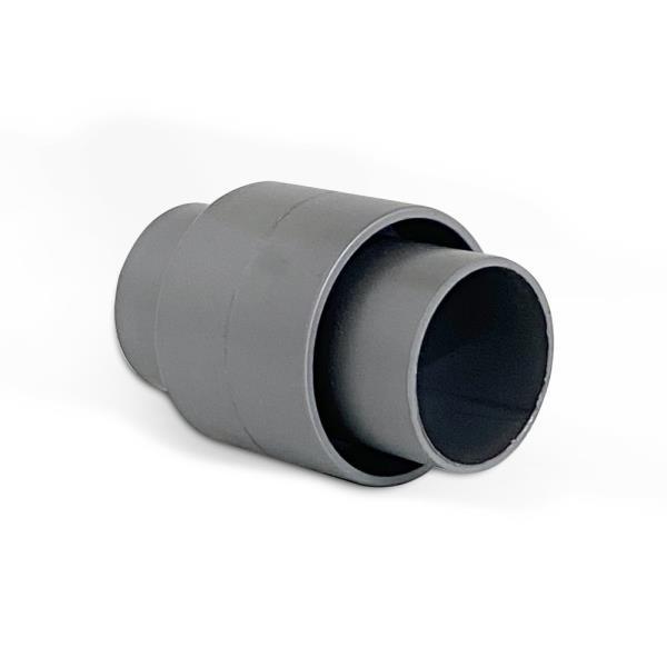 싱크대 배수호스 연결구(30.5) 일자 Y자형연결구