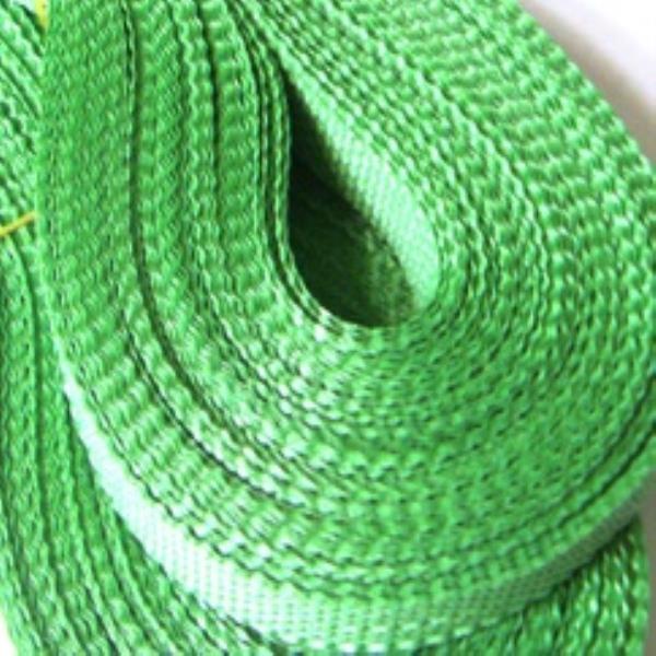 다용도노끈 끈 밧줄 노끈 박스포장 묶음끈 물류