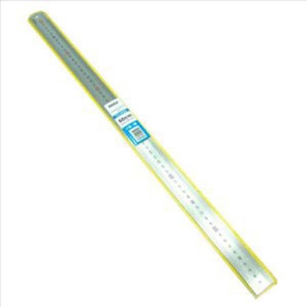 철자 60cm 측정기구 철자 버니어캘리퍼스 산업용품
