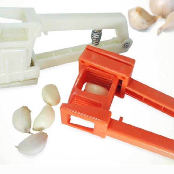 스텐날 마늘세절기 마늘채칼/마늘절편기/마늘칼