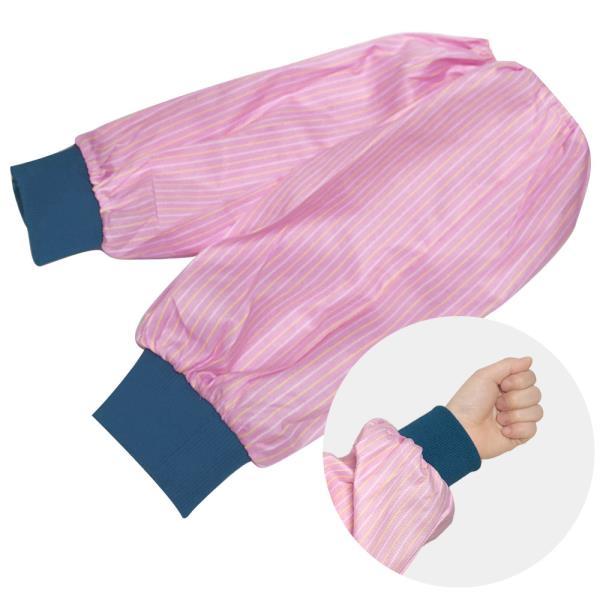 코텍 패션 면 토시 B-1132 손목 팔보호 미술 작업용