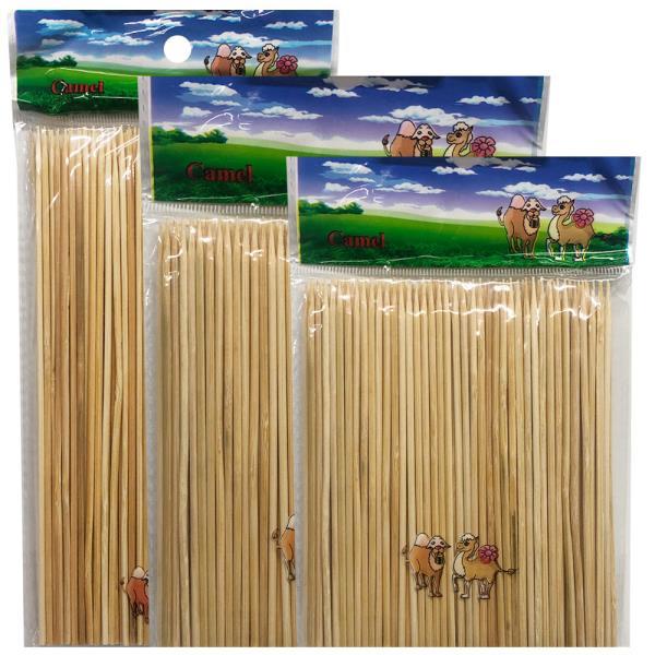 영수 대나무 산적꽂이(선택) 산적꼬지 이쑤시개 요지