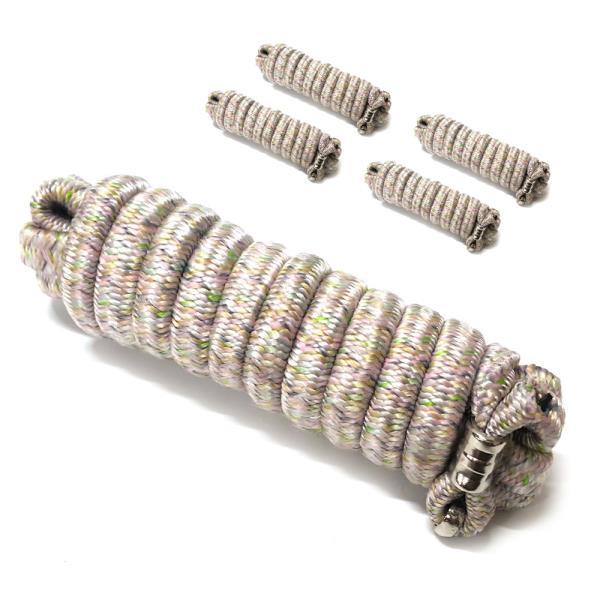 국산 오토바이줄(2.5m고리)x(5개)자전거줄 로프 짐끈