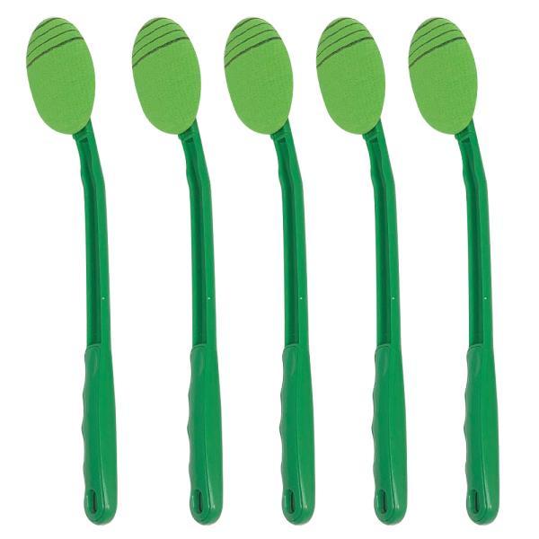 일품 자루등밀이x(5개) 자루등미리 등때미리기 때밀이